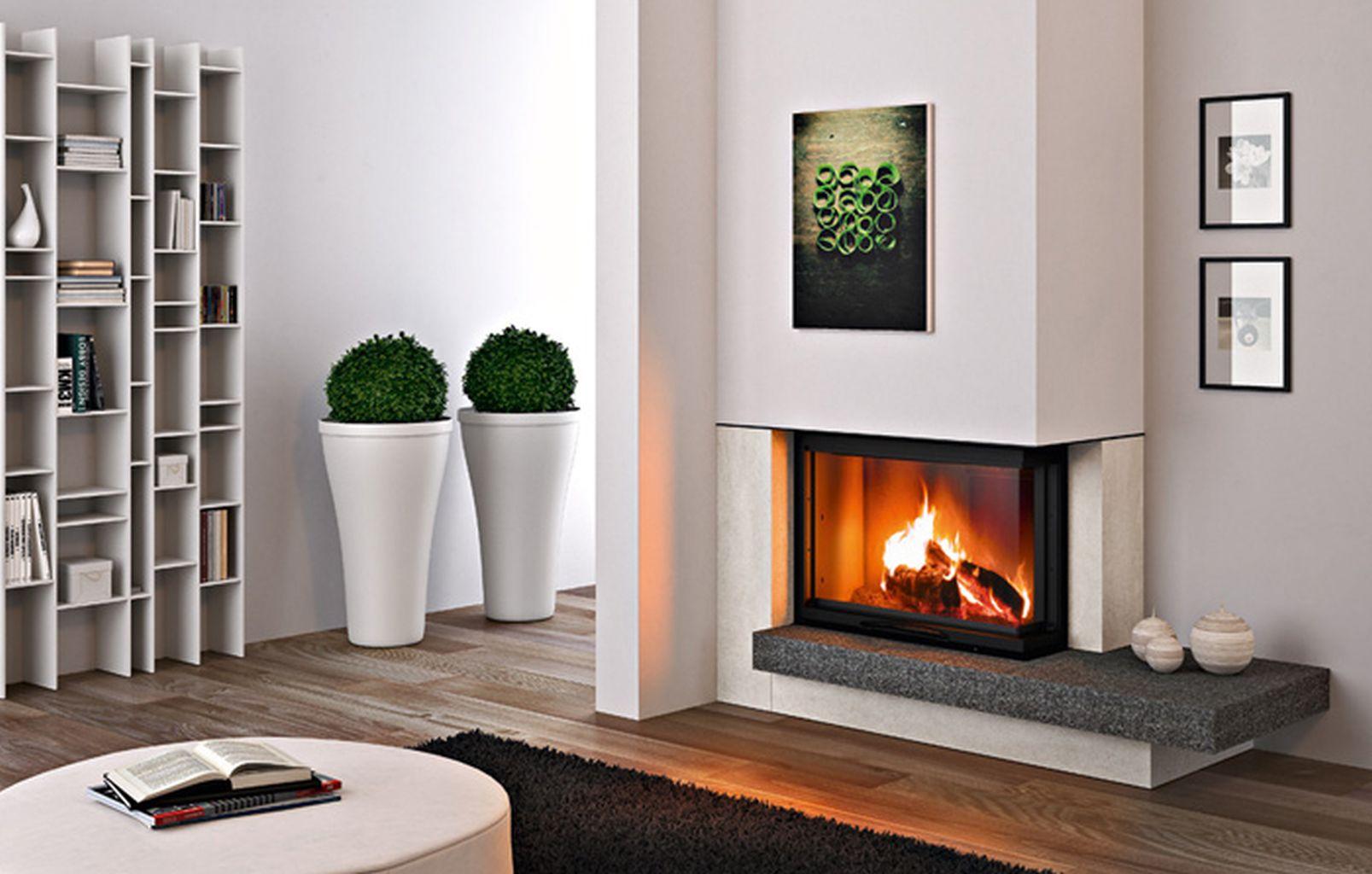 specials. Black Bedroom Furniture Sets. Home Design Ideas