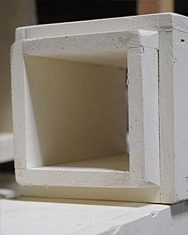systemschornsteine. Black Bedroom Furniture Sets. Home Design Ideas