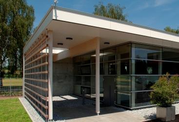 Kaminbauer Karlsruhe kaminbau weber kaminsanierungen schornsteinbau und kaminöfen vom profi